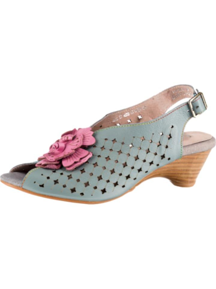 LAURA VITA Komfort Sandalen günstig kaufen | limango