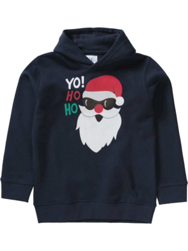 quality design d9ce9 87fe4 Weihnachtspullover