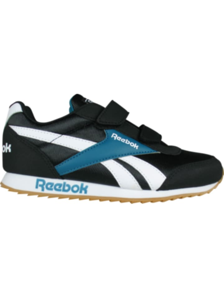 Reebok Sneakers Low ROYAL CLJOG 2 2V günstig kaufen | limango