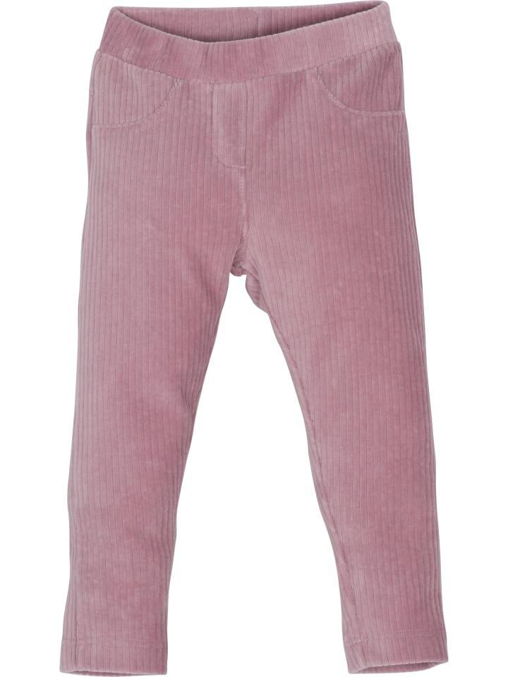 Babyhose f/ür Jungen Baby Hose f/ür M/ädchen Schlupfhose MEA BABY Unisex Baby Hose aus 100/% Baumwolle im 5er Pack//Pumphose