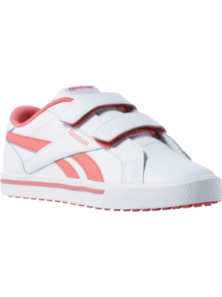 Sneakers Low ROYAL COMP 2L für Jungen, Reebok
