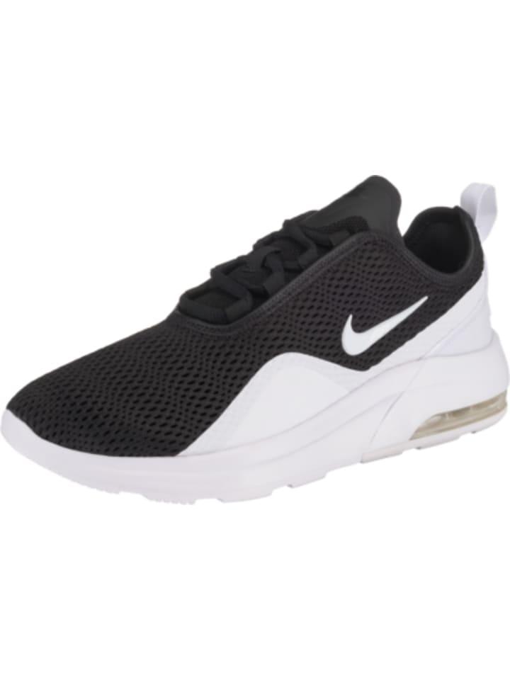 Billig Nike Sneaker Damen Air Max Motion Sneaker