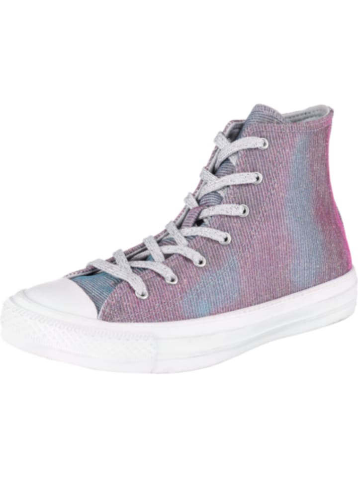 Converse Chuck Taylor All Star Starware Sneakers High