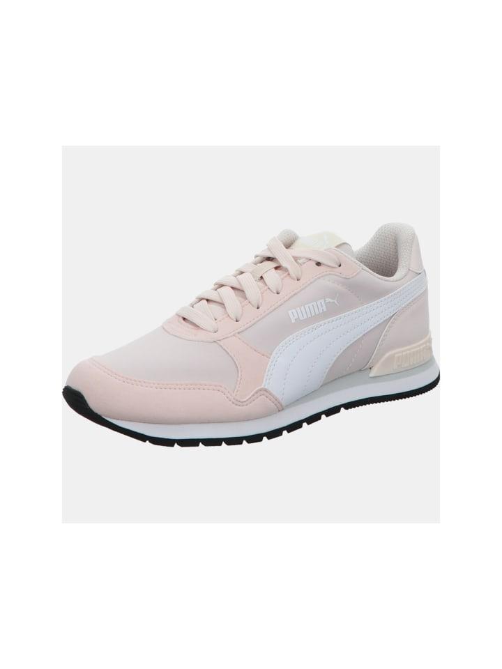 Puma Sneakers in rot günstig kaufen | limango