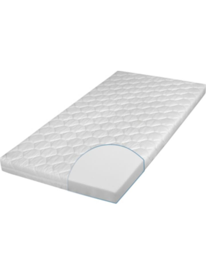 Easy Basic Easy Baby Matratze 60//120 cm