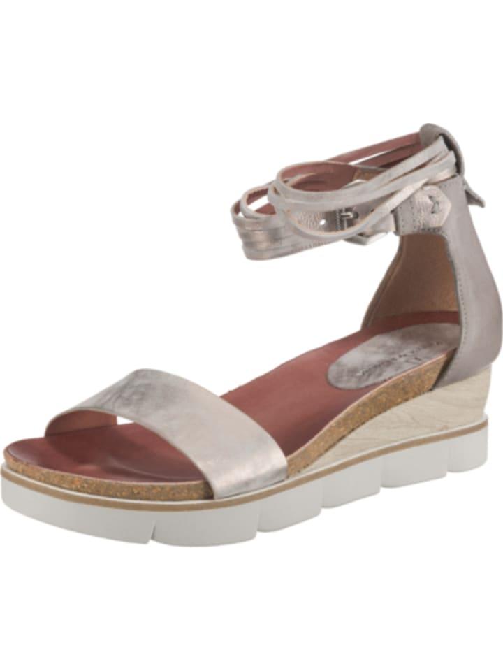 JOLANA & FENENA Klassische Sandalen günstig kaufen | limango