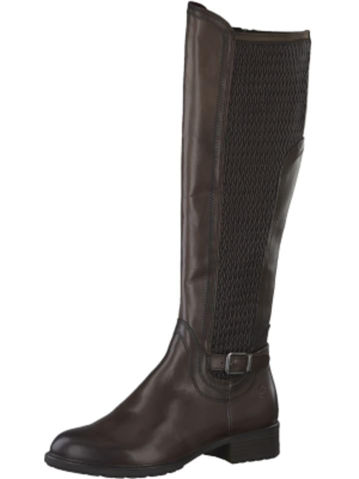 Tamaris Klassische Stiefel günstig kaufen | limango