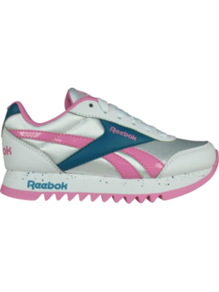 Reebok Sneakers Low ROYAL CLJOG 2 PLATFORM günstig kaufen