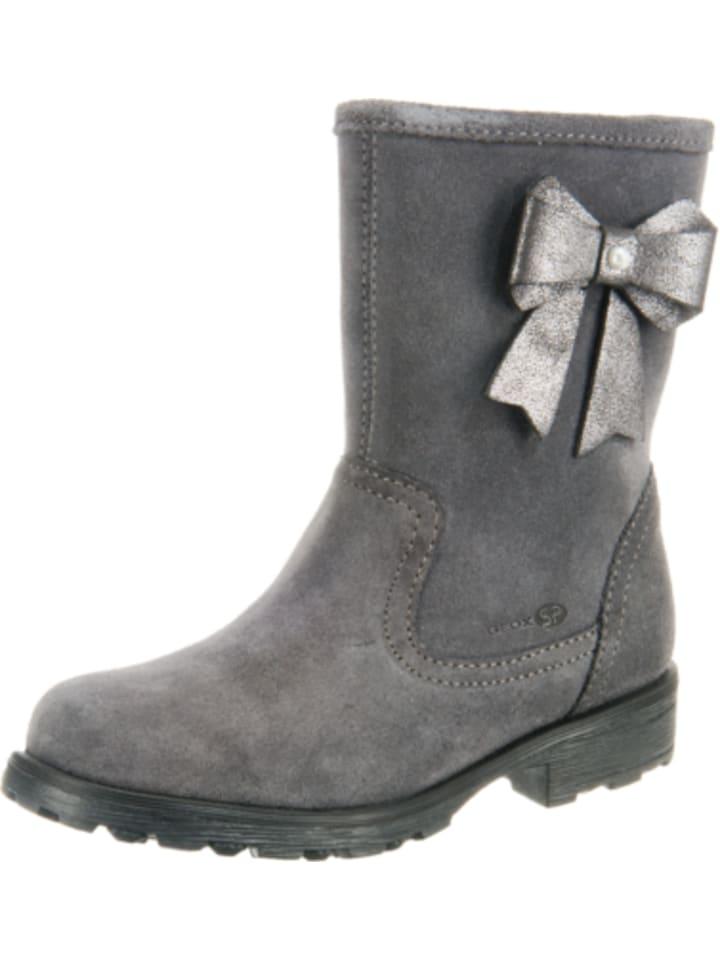 sports shoes ad71d ad72e Stiefel OLIVIA STIVALI , warmfutter