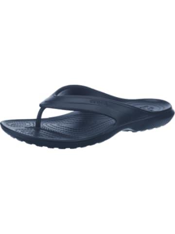 Im Outlet Günstig Bis 80 Crocs Sale TcuFl3K1J