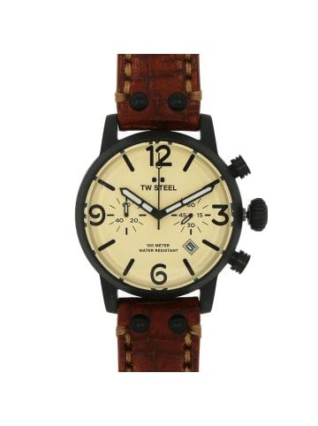Günstig Uhren Im Uhren Kaufen80 Outlet Günstig nwvN08m