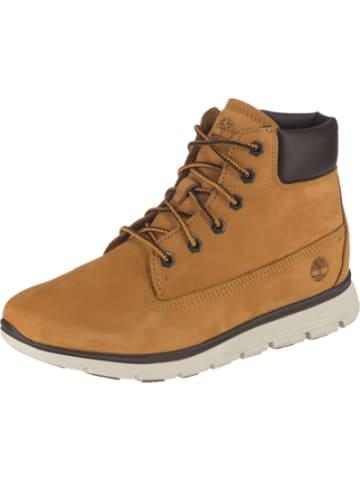 best cheap fda95 b249e Timberland Schuhe im Outlet SALE günstig bis -80%