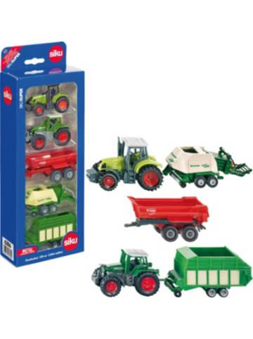 Bruder Spielzeug im Outlet SALE günstig bis 80%