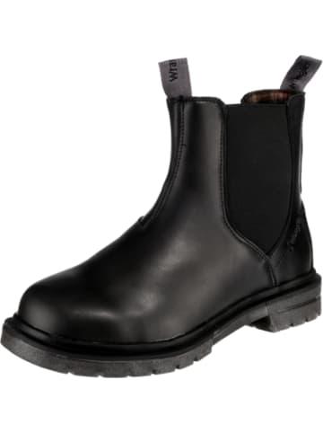 timeless design 3f640 c3209 Wrangler Schuhe im Outlet SALE günstig bis -80%