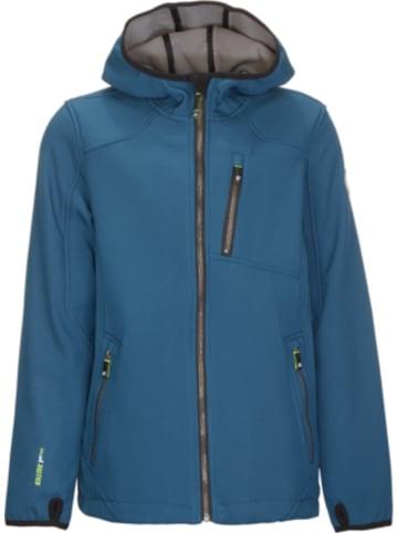 factory authentic ec2e8 76b65 Ski & Snowboard NordBlanc Damen Softshell Jacke 36-46 ...