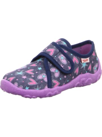 wholesale dealer 772fd e2334 Superfit Kinderschuhe Outlet Shop | superfit Schuhe -80% im