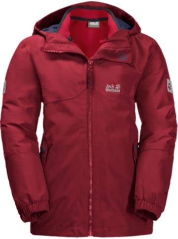 cheap for discount 5f55b 5d442 Jack Wolfskin Jacken im Outlet SALE günstig bis -80%