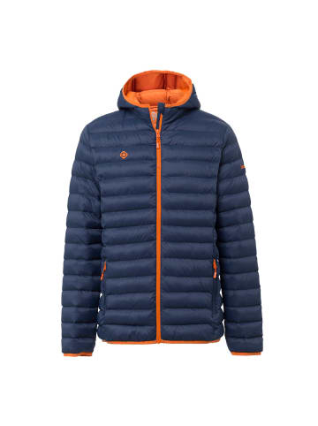 more photos 0c3c8 ae6f8 Günstige Herren Skijacken & Snowboardjacken | SALE -70%
