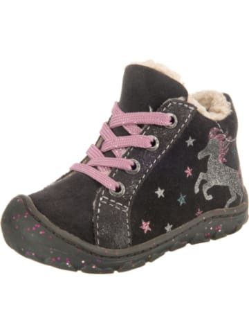 wie man wählt am besten bewertet neuesten auf Lager Lurchi Schuhe im Outlet SALE günstig bis -80%