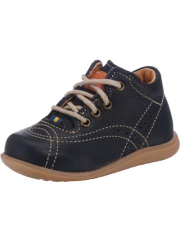 buy popular eeadb 0979d KAVAT Schuhe im Outlet SALE günstig bis -80%