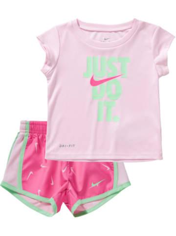 Nike Shirts, Polos,Tops im Outlet SALE günstig bis 80%