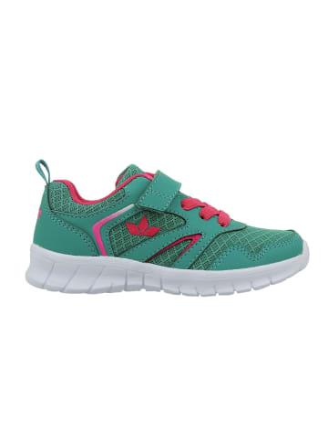 release date: c855e 2f63c Lico Schuhe im Outlet SALE günstig bis -80%