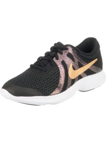 huge selection of bb187 bcc9f Nike Sportmode günstig kaufen | Nike Sportmode Outlet SALE