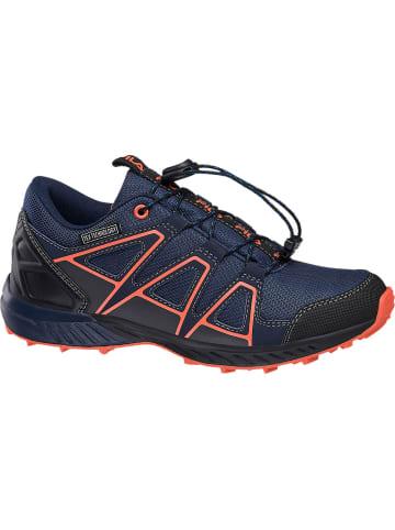 Schuhe, Schuhe, Schuhe | günstig im Outlet SALE bis 80%