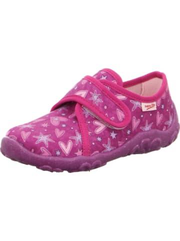 outlet verrückter Preis zu verkaufen Superfit Kinderschuhe Outlet Shop | superfit Schuhe -80% im