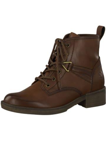 große Auswahl von 2019 neue Produkte für letzter Rabatt Tamaris Schuhe Outlet | Tamaris bis -80% reduziert