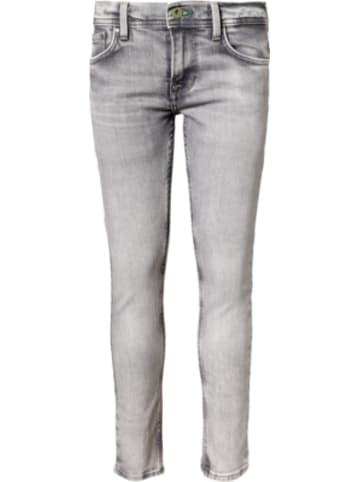 online store c54be 9a5c3 Pepe Jeans Kinder im Outlet SALE günstig bis -80%