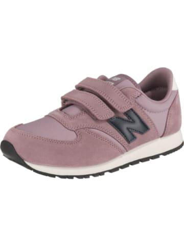 Schuhe im Sale von NEW BALANCE in grau im Online Shop von