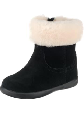 shop ugg sale online, UGG Handschuhe BOW SHORTY Damen