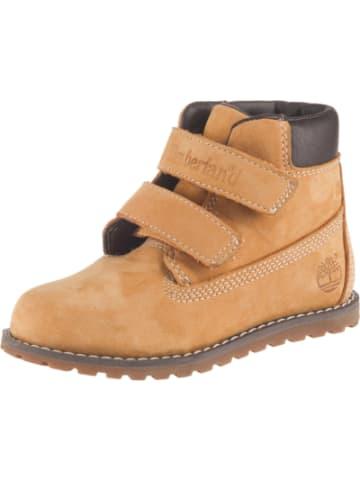 Das beste Damen Schuhe TIMBERLAND 6 INCH PREMIUM WOMEN BOOTS