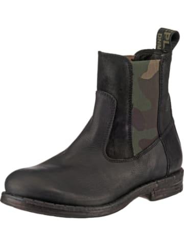 Replay Schuhe im Outlet SALE günstig bis 80%