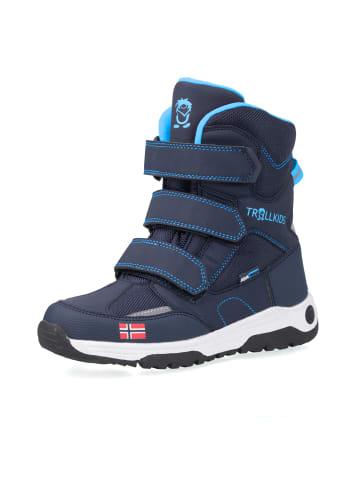 quality design 521dd 5a528 Schuhe, Schuhe, Schuhe | günstig im Outlet SALE bis -80%