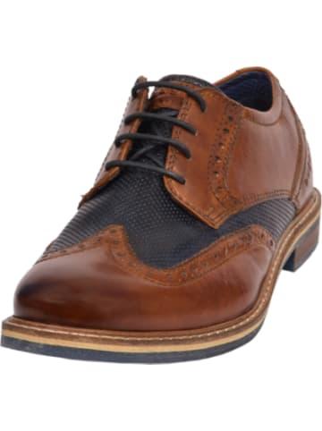 Schuhe, Schuhe, Schuhe   günstig im Outlet SALE bis 80%