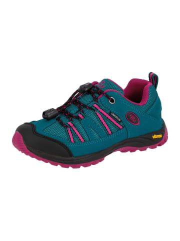 Brütting Kinderschuhe SALE ♥ Brütting Schuhe Outlet Shop