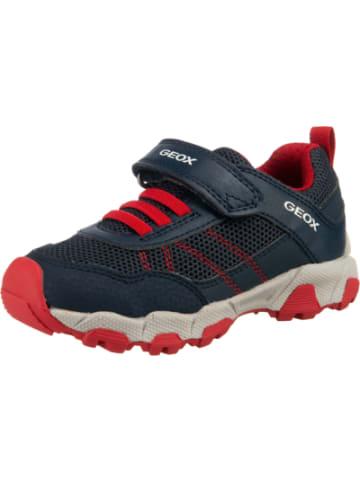 Günstige Geox Schuhe für Damen im Sale |