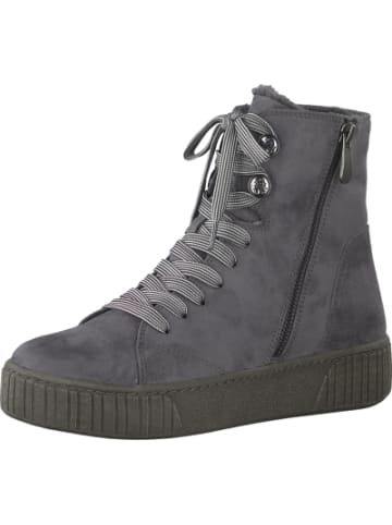 MARCO TOZZI Schuhe für Damen in silber günstig kaufen | mirapodo