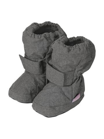 Damen Snow Stiefel Schuhe Outlet angebot Schuhe, Sandalen