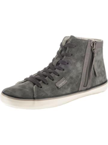 official photos da87c bb8bb ESPRIT Sneaker High im Outlet SALE günstig bis -80%