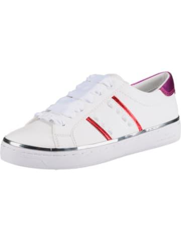 size 40 3f9b7 9bd74 Tom Tailor Schuhe im Outlet SALE günstig bis -80%