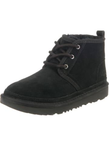 Ugg Boots G 252 Nstig Im Outlet 80