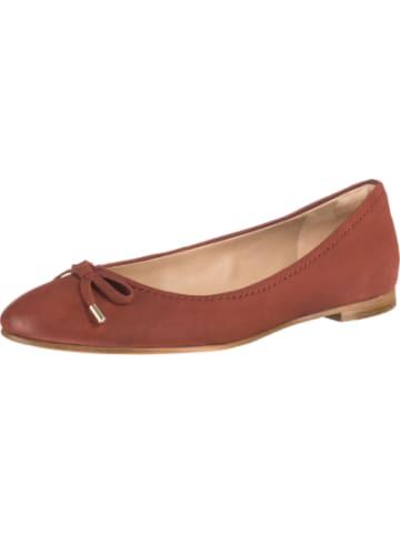 ziemlich cool bis zu 80% sparen neue Version Clarks Ballerinas im Outlet SALE günstig bis -80%