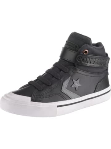super popular f5eb4 d1f65 Converse Schuhe im Outlet SALE günstig bis -80%