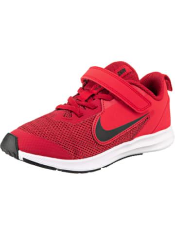 Nike Schuhe im Outlet SALE günstig bis 80%