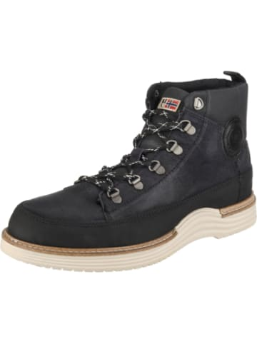 size 40 08fde 69bb3 Napapijri Schuhe Outlet Shop   Napapijri Schuhe günstig kaufen
