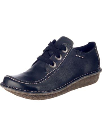 Clarks Schuhe Outlet | Clarks Schuhe günstig kaufen