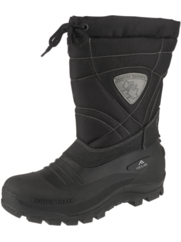 huge selection of a5fee 09865 Damenstiefel Outlet | Damenstiefel bis zu -80% reduziert